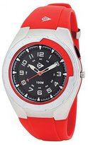 Dunlop DUN-197-G07 men's quartz wristwatch