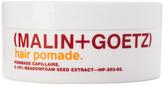 Malin+Goetz Malin & Goetz Hair Pomade 57g