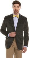 Chaps Big & Tall Classic-Fit Corduroy Sport Coat