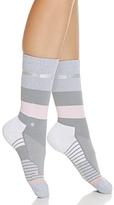 Stance Blind Pass Crew Socks