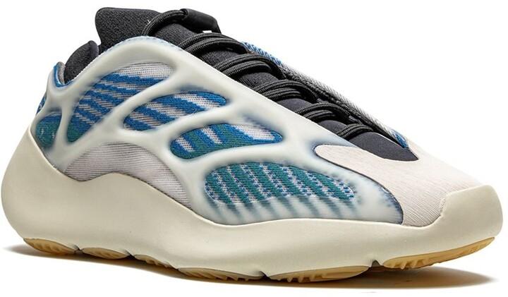 """Yeezy 700 V3 """"Kyanite"""" sneakers"""