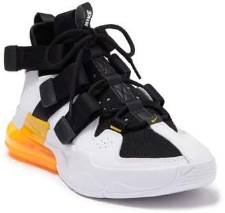 Nike Air Edge 270 Basketball Sneaker