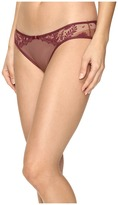 Free People Crimson Clover Hipster Bottoms Undie