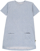 Nui Pippi Organic Cotton Dress
