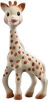 Sophie La Girafe Vulli Sophie the Giraffe Teether