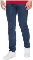 Obey New Threat Denim Men's Jeans