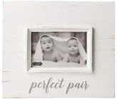 Mud Pie Perfect Pair Twins Frame Accessories Travel