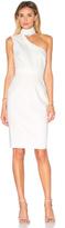 Style Stalker STYLESTALKER Aspen Midi Dress