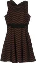 Karen Millen Short dresses - Item 34781028