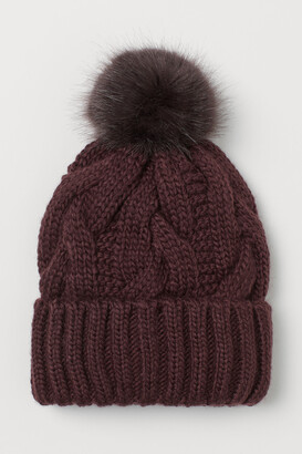 H&M Knit Hat