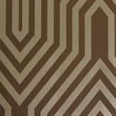 Osborne & Little - Album 5 Collection - Minaret Wallpaper - W555101