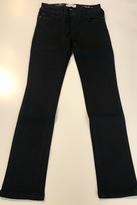 DL1961 DL 1961 Sharp Skinny Jeans