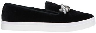 GUESS Loafer