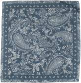 Golden Goose Deluxe Brand Square scarves - Item 46509719