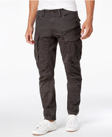 Slim Fit Cargo Pants For Men - ShopStyle