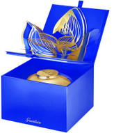 Guerlain Orchidee Imperiale The Cream 200ml Limited Edition