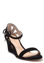 Klub Nico Kaeli Lace Wedge Sandal