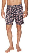 Barney Cools Woven Sunday Shorts