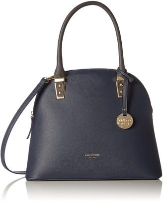 Marco Tozzi Women 2-2-61028-29 Handbag