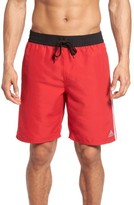 adidas Men's Swim Trunks