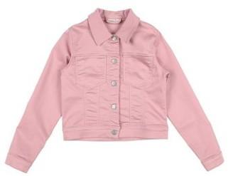 Name It Denim outerwear