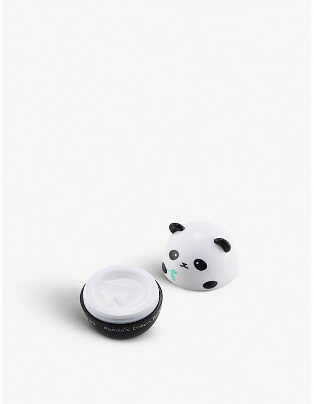 Tony Moly Pandas Dream Hand Cream 30g