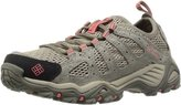 Columbia Women's Helvatia Vent Trail Running Shoe