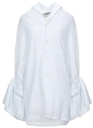 Junya Watanabe Shirt
