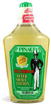 Pinaud Clubman After Shave Lotion by 6oz After Shave)