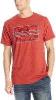 O'Neill Men's Arches T-Shirt