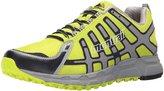 Montrail Men's Bajada II Trail Running Shoe