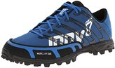 Inov-8 Mudclaw 265 Trail Running Shoe