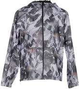Theory Jackets - Item 41670942