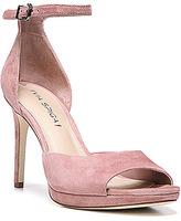 Via Spiga Women's Salina