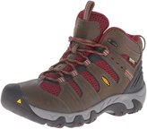 Keen Women's Koven Mid WP Outdoor Boot