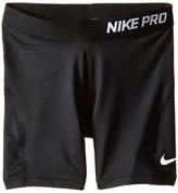 "Nike Pro Cool 4"" Training Short (Little Kid/Big Kid)"