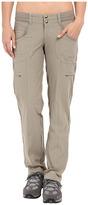 Kuhl Durango Pant Women's Casual Pants