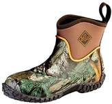 Muck Boot MuckBoots Kids' Muckster Ankle Pull-On Boot