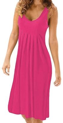 OYSOHE Women Mini Dress