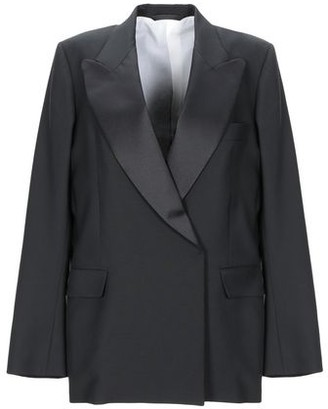 Damir Doma Suit jacket