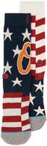 Stance Brigade O&s MLB Crew Socks