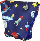 Floaties The Original Armbands Blue Rockets - Small