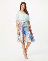 Studio 8 Leona Skirt