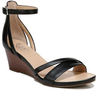 Franco Sarto Davina Wedge Sandal