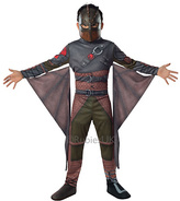 Rubie's Costume Co How to Train your Dragon Hiccup Costume Medium