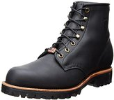 "Chippewa Men's 6"" 20028 Lace Up Boot"