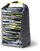 Classic Boys Digital Roll Top Lunch Bag-Dark Sapphire