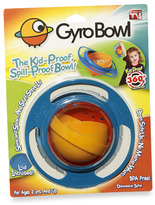 Bed Bath & Beyond Spill-Proof Gyro Bowl