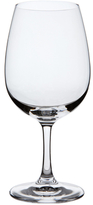 Drink Red Wine Glasses (Set of 6)