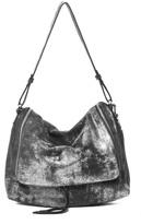 Carla Mancini Haley Shoulder Bag